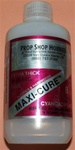 BOB SMITH ... MAXI-CURE REFILL 8 oz. X/THICK