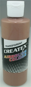 CREATEX COLORS 512632... AB SAND      32 oz.