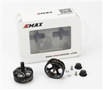 EMAX MOTORS ELLCW... SPARE BELL PACK FOR LS2207 CW/THREAD