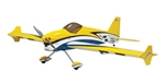 GREAT PLANES MODELS ... U-CAN-DO 3D SF EP/GP .55 ARF