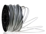 MIND 2 MARKET PRODUCT DEVELOPMENT 7965... 3D FILAMENT PLA SILVER 1312FT