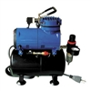 PAASCHE 27200... COMPRESSOR MODEL D3000 1/8