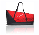 WINGTOTE 211... DOUBLE WING BAG 57""