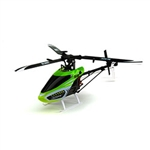 BLADE HELICOPTER ... TRIO 180 CFX BNF BASIC