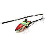 BLADE HELICOPTER 4000... BLADE 330X RTF