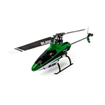 BLADE HELICOPTER ... BLADE 120S RTF FBL