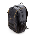 BLADE HELICOPTER 8648... CHROMA BACKPACK