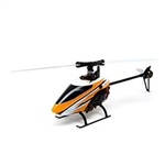 BLADE HELICOPTER ... BLADE 130 S RTF W/SAFE