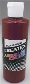 CREATEX COLORS 5127128... AB LIGHT BROWN       128 oz.