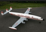 DARE DESIGN 560EL... SUPER CONSTELLATION 60""