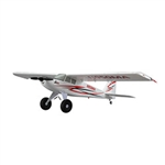 E-FLITE ... E-FLITE TIMBER 1.5M BNF BASIC