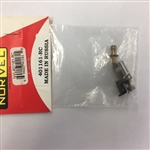 NORVEL ENGINE PARTS  401161RC... IDLE SCREW SUB ASSY.
