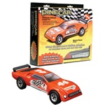 PINE CAR 3948... PREMIUM MUSCLE RACER KIT
