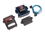 TRAXXAS ... TELEMETRY EXPANDER 2.0 AND GPS MODULE 2.0